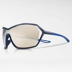 eda7a147d04 Nike Helix Elite Multi-Sport Training Women sport sunglasses SQUADRON BLUE  Sports Frames