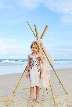 With Glitter in Her Eyes   Tutu Du Monde - Tutu Dress & Skirt Couture