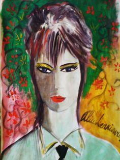 Art by Alice Lenkiewicz