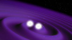 ESA's Integral satellite recently played a crucial role in discovering the flash of gamma rays linked to the gravitational waves released by the collision of two neutron stars.