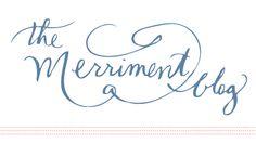 http://www.merrimentevents.com/category/blog/