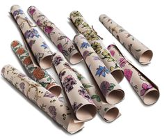 This range of size wrapping paper, will add that special wow factor to your gift. Alternatively use the paper in craft activates like scrap booking, découpage, or whatever your heart desires. A3 Size, Wow Factor, Wrapping, Decoupage, Range, Scrapbook, Paper, Gifts, Design