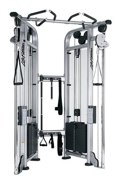 Life Fitness Cable Machine  What precisely usually are the health benefits involved with eating vegetables and fruit. Track down far more knowledge available at http://atcemsce.org/7-best-hair-clippers-for-men-that-lets-you-cut-like-a-pro/