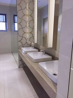 Changing Room, Air B And B, Vacation Home Rentals, Staycation, Philippines, Trip Advisor, Toilet, Relax, Change