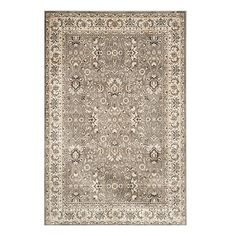 Agnes Area Rug - Frontgate