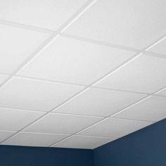genesis ceiling tile stucco pro