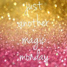 Yes it is enjoy this sunny 😎 Monday! Good Morning Messages, Good Morning Greetings, Good Morning Quotes, Hello February Quotes, Happy Monday Quotes, Body Shop At Home, The Body Shop, Sparkle Quotes, Weekday Quotes