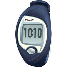 Polar FS1 Heart Rate Monitor Watch *** For more information, visit image link. (This is an Amazon affiliate link)