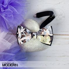Swagg, Modern, Accessories, Fashion, Moda, Trendy Tree, Fashion Styles, Fashion Illustrations, Jewelry Accessories