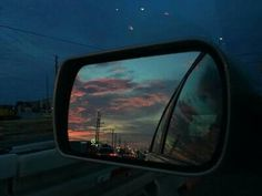 """ the sky tonight was nothing compared to her. "" and the sky is… The Sky Tonight, Pretty Sky, Paper Towns, Trippy, Art Photography, Popular Photography, Road Trip, Scenery, Adventure"