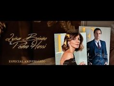 F Magazine Luxury celebrates 3rd Anniversary at Tivoli Hotel