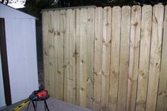 Building a Fence Gate: I provide a basic overview of building a wooden gate for a privacy fence. Building A Wooden Gate, Wooden Fence Gate, Rustic Fence, Bamboo Fence, Pallet Fence, Cedar Fence, Small Fence, Front Yard Fence, Horizontal Fence