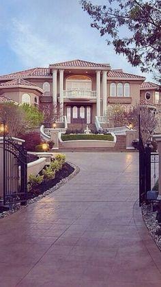 dream homes_086.jpg
