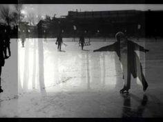 RIVER ~ JONI MITCHELL ~ (Lyrics) - YouTube Free Man In Paris, Joni Mitchell Songs, River I, Christmas Music, Christmas Playlist, Types Of Music, Heart And Mind, My Favorite Music, That Way