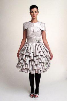 By Australian designer Renate Henschke.
