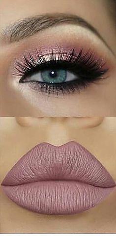 30 Free How To Blend Milani Bella Gel Powder Eyeshadow 2019 - Page 19 of 29 - stunnerwoman. , 30 Free How To Blend Milani Bella Gel Powder Eyeshadow 2019 - Page 19 of 29 - stunnerwoman. Eyeshadow For Blue Eyes, Eyeshadow Tips, Blending Eyeshadow, Natural Eyeshadow, Makeup For Green Eyes, Blue Eye Makeup, Eyeshadow Looks, Eyeshadow Makeup, Blue Eye Shadow