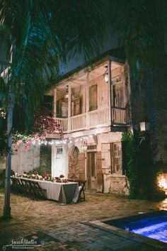 #raceandreligious #nolaweddings #neworleans #wedding  Race and Religious wedding photographer – Lisa and Gregg » New orleans wedding photographer – Sarah Mattix Photography
