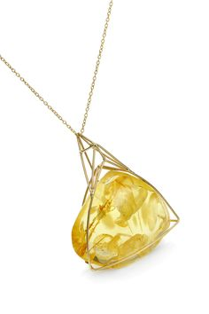GEOAmber Collection