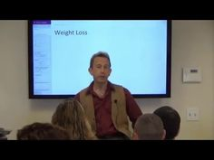 NLP TRAINING: How To Stop Emotional Eating, Binge Eating, and Food Addictions - YouTube