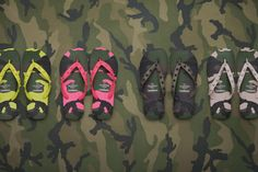 valentino-fluo-camouflage-collection-spring-2014-3-960x640