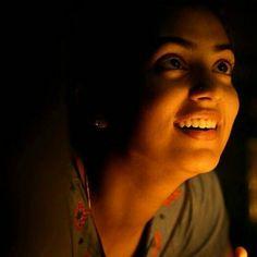 Beautiful Women Over 40, Beautiful Girl Image, Stylish Girls Photos, Stylish Girl Pic, Most Beautiful Indian Actress, Beautiful Actresses, Nazriya Nazim, Animated Love Images, Samantha Pics