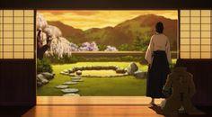 Date Masamune, Katakura Kojuro - Sengoku Basara