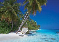 COOK ISLANDS - Vacations, Cook Islands Resorts