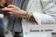 Me+inspira:+Tweed+e+afins+para+o+inverno