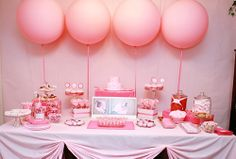 Baby shower party is basically thrown to shower the expectant mother with presents and advices for life after baby. Arrangements for a baby shower party will be different for a baby boy or a baby g… Fiesta Shower, Shower Party, Baby Shower Parties, Baby Shower Themes, Shower Ideas, Baby Showers, Bridal Shower, Shower Cake, Shower Favors