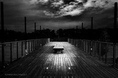 silence by Romana Pavlova, via 500px