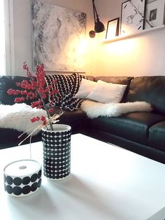 Puolitoista kerrosta kotia Living Room, Home Decor, Decoration Home, Room Decor, Home Living Room, Drawing Room, Lounge, Home Interior Design, Family Rooms