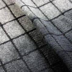 A/W 15/16 Decrypt: men's knitwear