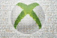 Save Point In its first eight years the Xbox 360 established the company as a powerhouse in the games industry and one of the best options for streaming apps like Netflix Hulu and Pandora. As entertainment trended away from physical media and cable subscriptions the Xbox 360 felt like a test run for Microsofts plan to one day control the living room.  Continue reading