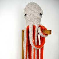 Dana Muskat from Big Stuffed: Softie Du Jour