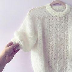 Crochet Bee, Crochet Ripple, Crochet Yarn, Crochet Poncho Patterns, Knitting Patterns, Magic Circle Crochet, Victoria, Lace Sweater, Lace Knitting