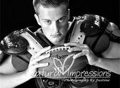 For Guy Idea Picture Senior Football Helmet - Bing Images