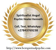 Medium Live Telephone Psychic Readings, Call / WhatsApp Ask Love Psychic Kenneth, Call Love Spells Psychic Guide, Best Accurate Psychic Online Psychic Chat, Love Psychic, Online Psychic, Spiritual Healer, Spiritual Guidance, Spirituality, Spiritual Medium, Powerful Love Spells, Lost Love Spells