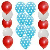 Amazon.com: Fourth of July - Holidays / Party Supplies / Stationery & Party Supplies: Health & Personal Care