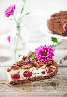 Die 82 Besten Bilder Von Gastlichkeit Kirschen Cherries Cake