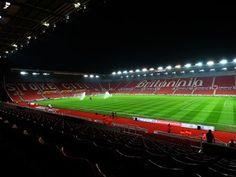 Stoke City confirm signing of former Hull City defender Josh Tymon