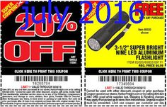 Harbor Freight Coupons Ends of Coupon Promo Codes JUNE 2020 ! Just tools and this the as business and you at Harbor years tools it. Free Printable Coupons, Free Printables, Harbor Freight Coupon, Super Free, Coupons For Boyfriend, Coupon Stockpile, Love Coupons, Grocery Coupons, Extreme Couponing