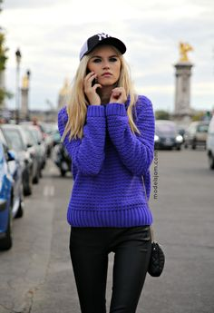 Lovely Sweater Dresses..!!!
