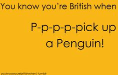 You Know You're British When. British Quotes, British Memes, Growing Up British, British Values, Funny True Stories, British Schools, British Things, Funny Memes, Jokes
