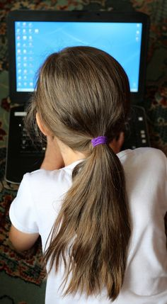 One in 10 children bullied on social media - Scientists have found that 11% of 8 to 16-year-olds have been a victim of cyber bullying on network sites. The news comes as a separate study linked bullying during childhood to depression in later life. A study by the University of Oxford analysed more than 6,700 young people in the UK, and concluded that almost a third (29.2%) of depression at the age of 18 could be explained by peer victimisation.