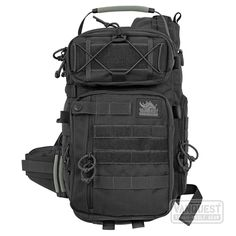 137 best conceal carry images on pinterest conceal carry