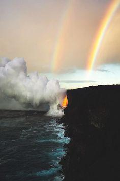 """lsleofskye:  """"Hawai'i Volcanoes National Park   andrew.studer  """""""