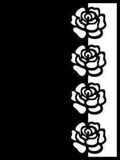 0_b3acc_ad6e64f4_orig (600×800)