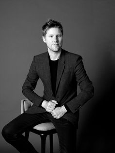 The classic British brand embraces innovative technology and old-world craft at its sprawling new London flagship Regent Street, Christopher Bailey, Old World, Burberry, Suit Jacket, London, Jackets, Collections, Technology