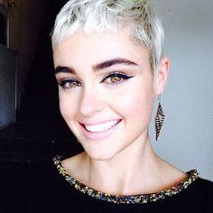 Stefania Ferrario  (@stefania_model) | Instagram photos and videos