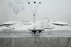 piekne lustra:)  | Zdj.interiorholic.com